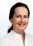 Булатова Инга Петровна Стоматолог