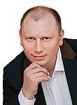 Белишко Иван Николаевич