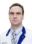 Рыбальченко Александр Владимирович Нарколог