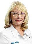 врач Агошко Алсу Ириковна
