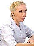 врач Шутенко Татьяна Владимировна