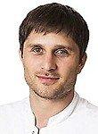 Багаев Омар Махачевич Стоматолог