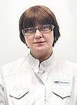врач Рыжикова Марина Павловна