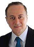 Матевосян Степан Нарбеевич Сексолог, Психиатр, Психотерапевт