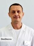 врач Здойников Роман Алиевич