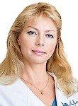Котвицкая Татьяна Валентиновна Трихолог, Косметолог, Дерматолог, Венеролог