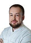 врач Лысиков Николай Николаевич