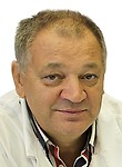 Мазур Анатолий Григорьевич