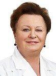 Надырова Наталья Олеговна Гинеколог, Акушер