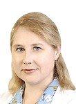 Ощепкова Светлана Ростиславовна Маммолог, Гинеколог, Акушер