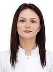 Сливень Елена Сергеевна Трихолог, Косметолог, Дерматолог