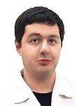 Саакян Оник Вазгенович