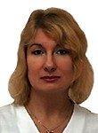 Степанова Марина Александровна Маммолог, Гинеколог
