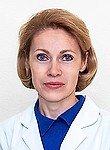 врач Машкова Татьяна Владимировна