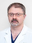 врач Левшуков Дмитрий Евгеньевич