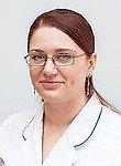 врач Тарасова Мария Владимировна Дерматолог, Венеролог