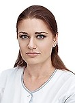Тарасова Мария Владимировна Дерматолог, Венеролог