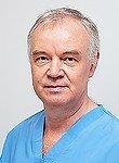 Тылту Виктор Семёнович Уролог
