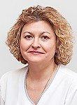 Осипюк Елена Анатольевна Стоматолог