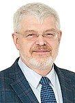 Иванов Игорь Васильевич Психиатр, Психотерапевт