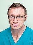 врач Львов Олег Вячеславович
