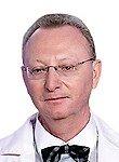 врач Клигер Григорий Александрович