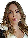 Драга Наталия Игоревна Психотерапевт, Психолог