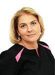Тюрина Полина Алексеевна