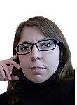 Орлова Анастасия Юрьевна Психолог