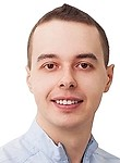 Воронин Александр Николаевич Стоматолог