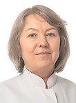 врач Николаева Татьяна Алексеевна