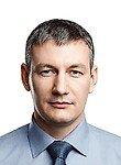 Архипов Дмитрий Викторович Флеболог, Хирург, Проктолог
