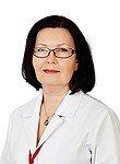 Воротникова Ирина Валентиновна Уролог, Дерматолог, Венеролог