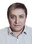 Гиберт Евгений