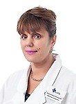 Малыгина Марина Александровна Травматолог, Ортопед
