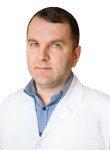 врач Филашихин Вячеслав Вячеславович
