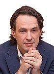 врач Гусев Кирилл Евгеньевич
