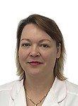 Чирченко Мария Александровна Трихолог, Косметолог, Дерматолог