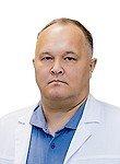 Емельянов Дмитрий Васильевич Рефлексотерапевт, Психиатр, Психотерапевт, Нарколог