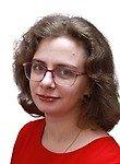 Файнштейн Татьяна Александровна Психиатр
