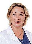 врач Петрова Елена Геннадьевна