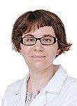 Громова Дарья Олеговна Невролог