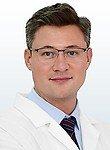 Фоменков Илья Сергеевич Челюстно-лицевой хирург, Стоматолог