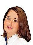 врач Василевская Ева