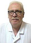 Стоянов Виктор Борисович Уролог, Андролог