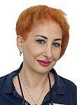 Каракуюмчян Егинэ Грачьевна Стоматолог