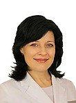 врач Кузьменко Ольга Вячеславовна