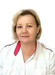 Щеголева Виктория Ивановна Иммунолог, Дерматолог