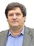 Минков Евгений Григорьевич Психиатр, Нарколог