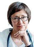 врач Белова Елена Александровна